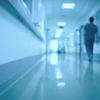 Overnight in-house intensivists don't clearly improve care: Review