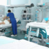 Intravenous Fluids Act as Inotropes in Recent Sepsis Study
