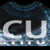 CCUS 2014: 7th Annual Critical Care Ultrasound Symposium