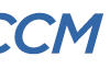PulmCCM Journal Vol. 1, Issue 3 Now Available