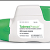 "FDA approves Aclidinium (Tudorza Pressair), a b.i.d. ""me-too"" to Spiriva for COPD"